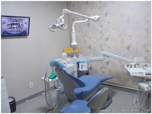dental-chair-south-korea