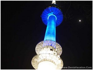 namsan-tower-in-seoul-south-korea