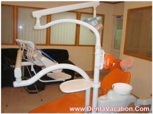 dental-chair