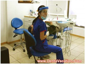 clearchoice-dental-implants-treatment-costa-rica