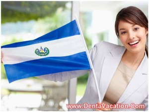 happy-woman-with-the-flag-of-the-republic-of-el-salvador