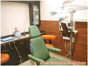 dental-clinic-in-algodones_0