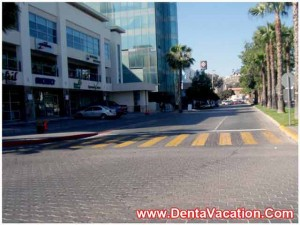 dental-implants-tijuana-girish-tijuana