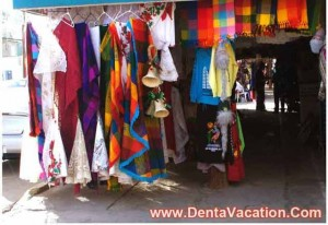 souvenir-shop-in-los-algodones