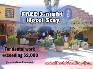 Hotel-Hacienda-Los-Algodones-Special-Offer