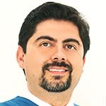 Dr Mikel Dentavacation