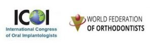 ICOI and World Federation of Orthodontists